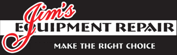Jim's Equipment Repair | Authorized New York, Dealer, Kioti, Kodiak, Bob-Cat, New Equipment, Pre-Owned Equipment and Used Equipment